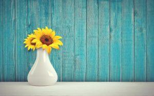 sunflower-palm