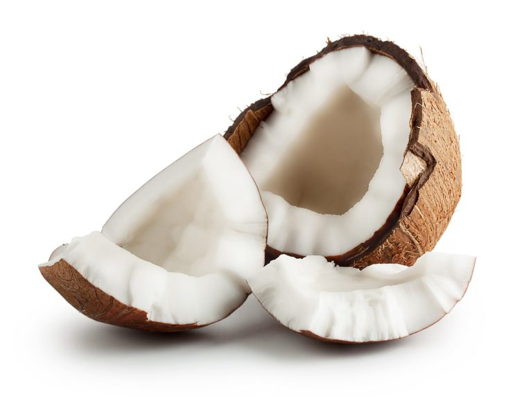 how-to-use-coconut