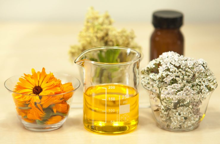 natural-oils-in-cosmetic