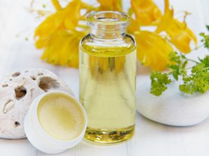 natural-oils-in-cosmetics