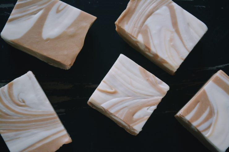 story-about-soap