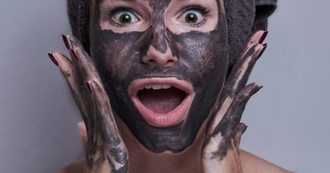 active-charcoal-in-cosmetics