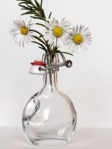cosmetics-made-ot-of-vinegar